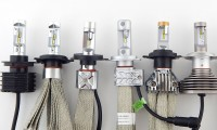 svetodiodnye-lampy-h4-led-00