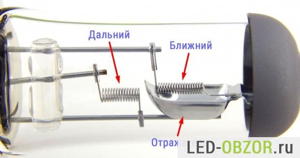 svetodiodnye-lampy-h4-led-02-620x326.jpg