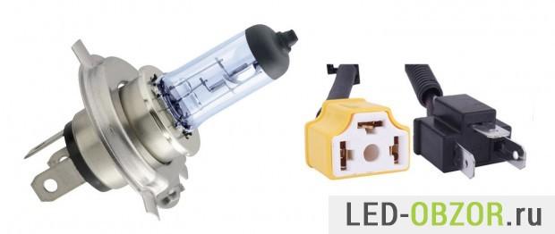 svetodiodnye-lampy-h4-led-04-620x262.jpg