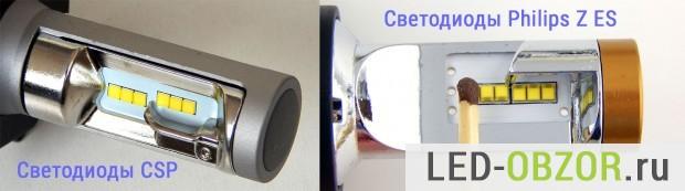 svetodiodnye-lampy-h4-led-10-620x173.jpg