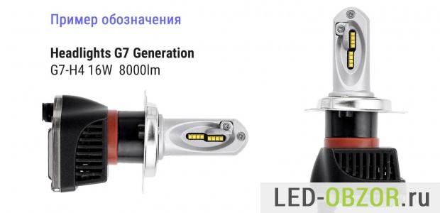 svetodiodnye-lampy-h4-led-18-620x300.jpg