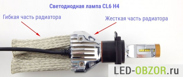svetodiodnye-lampy-h4-led-20-620x262.jpg