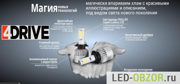 svetodiodnye-lampy-h4-led-24-620x292.jpg
