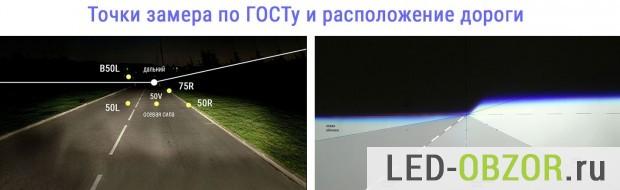 svetodiodnye-lampy-h4-led-32-620x190.jpg