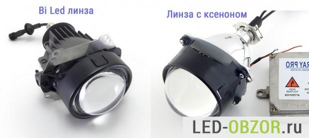 svetodiodnye-lampy-h4-led-37-620x277.jpg