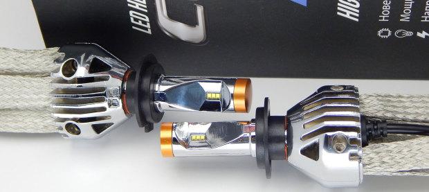 svetodiodnye-lampy-h7-05