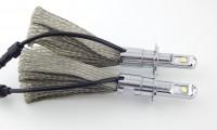 svetodiodnye-lampy-h7-kobalt-16