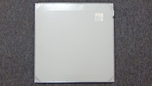 svetodiodnyj-svetilnik-armstrong-27