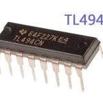 tl494-shema-vkljuchenija-17