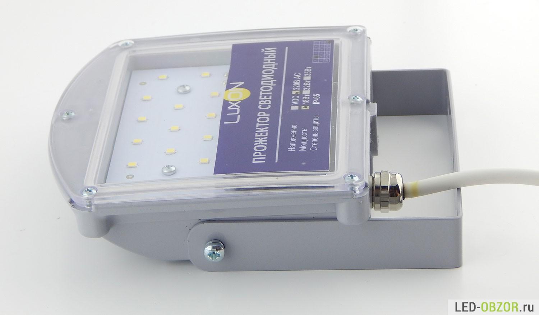 Как подключить светодиодную ленту - 3 ошибки, схема