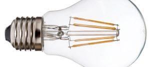 Лучшие производители светодиодных ламп